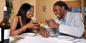 black-online-dating-2