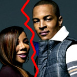 T.I.-And-Tiny-Splitting-Up1