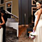 Ludacris Wedding 3