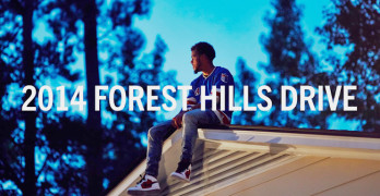jcole_2014foreshillsdrivereview_splash650