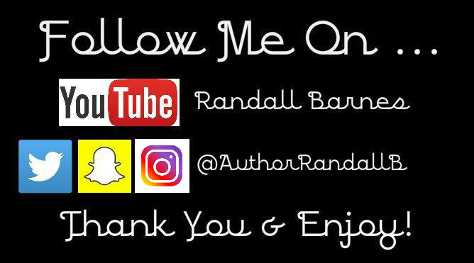 randall-social-media