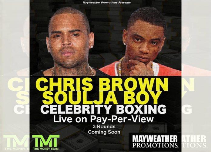 celebraty-boxing-match-chris-brown-fight-soulja-boy-696x501