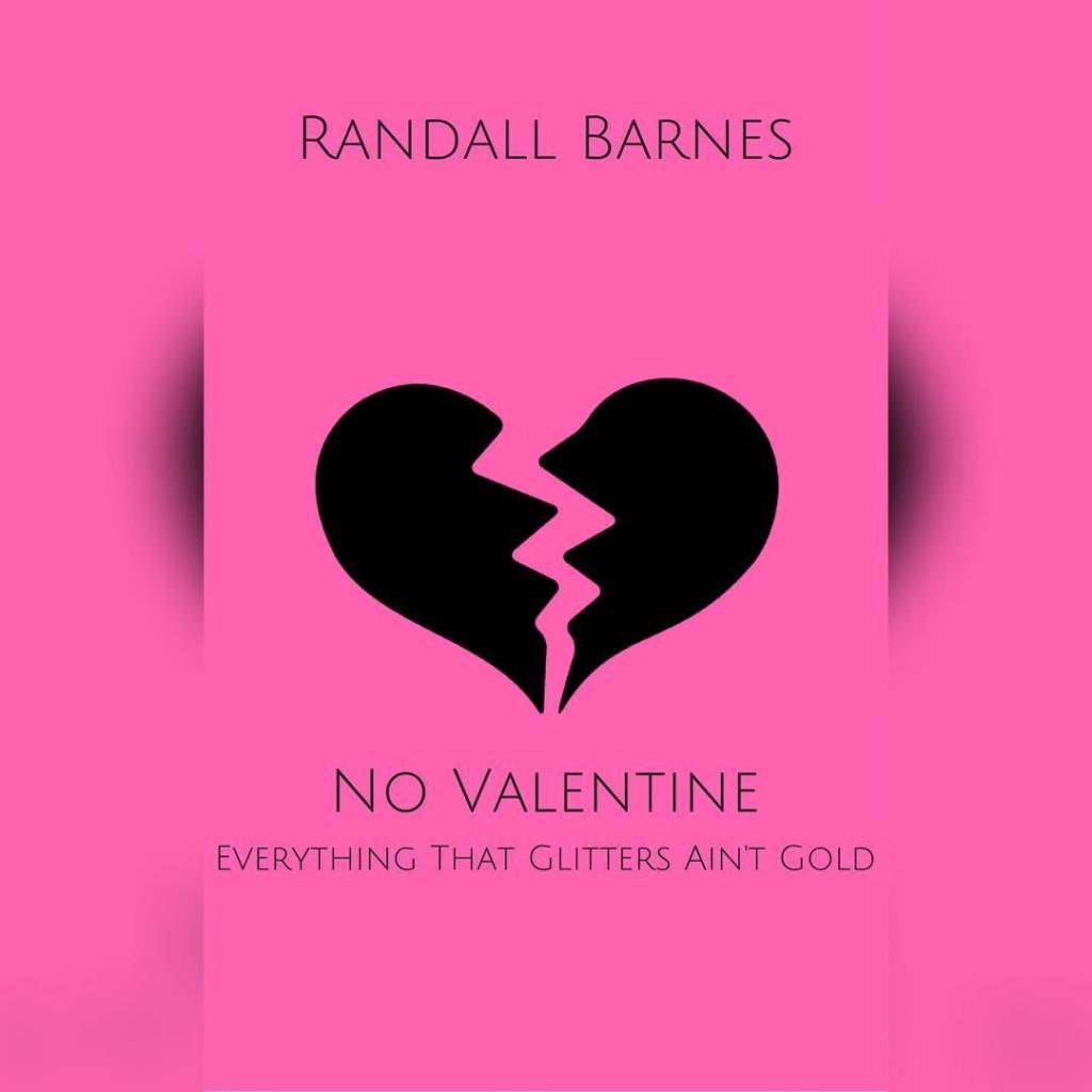 No Valentine Promo