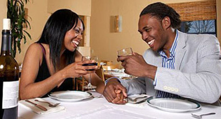 black-online-dating-2_opt