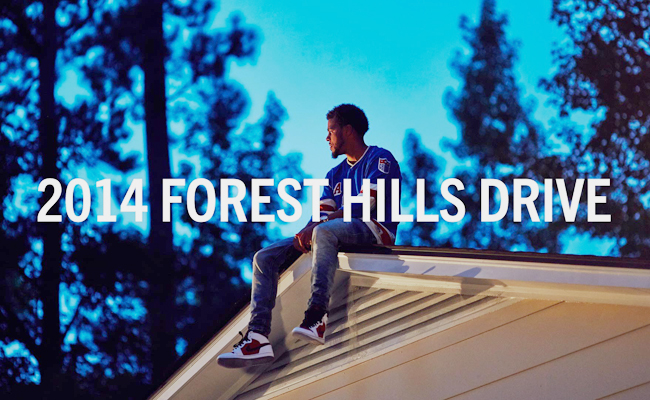 J. Cole Will Let Single Mothers Live in His Childhood Home ...